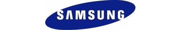 Tablets und Smartphones von Samsung nutzen